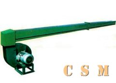 Air-Slide Conveyor